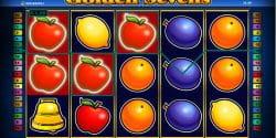 5 Millionen Jackpot im Stargames Casino