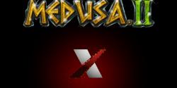 Der Spielautomat Medusa II von NextGen Gaming