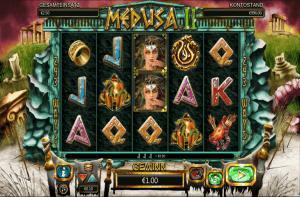 Medusa_2_NextGen_Gaming_Spielautomat