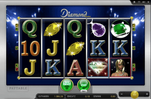 Merkur_Spielautomat_Diamond_Casino