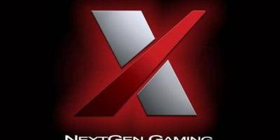 Neuer Slot von NextGen Gaming