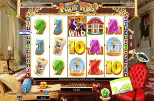 Spielautomat_Foxin_Wins_von_NextGen_Gaming