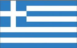 Griechenland_Fahne