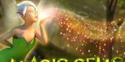 Magic Gems Videoslot im Betfair Casino