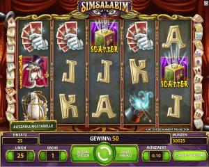 Spielautomat_Simsalabim_von_Net_Ent