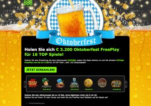 888Casino_Werbeaktion_zum_Oktoberfest