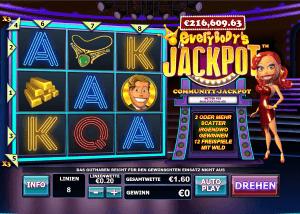 Der_Spielautomat_Everybody's_Jackpot_von_Playtech