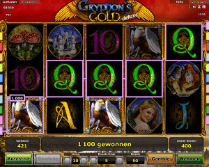 Der_Spielautomat_Grphon's_Gold_Deluxe_von_Novoline