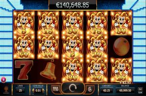 Der_Spielautomat_Joker_Millions_von_Yggdrasil
