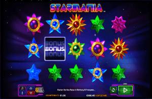 Der_Spielautomat_Starmania_von_NextGen_Gaming