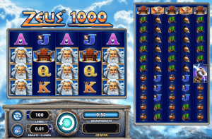 WMS_Zeus_!000_Spielautomat