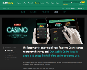 bet365_mobile_Casino