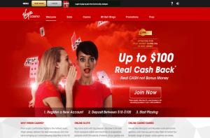 Das_Virgin_Online_Casino