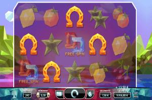 Der_Spielautomat_Doubles_von_Yggdrasil