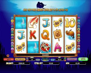 Der_Spielautomat_Shaaark!_von_NextGen_Gaming