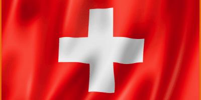 Neue Fassung für die Glücksspiel Lizenzierung in der Schweiz
