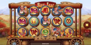 Genesis_Gaming_Bier_Fest_Spielautomat_HTML5