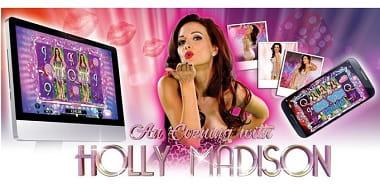 Holly-Madison