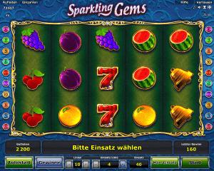 Novoline_Sparkling_Gems_Spielautomat