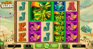 Spielautomat_Spinada_Grande_von_NetEnt