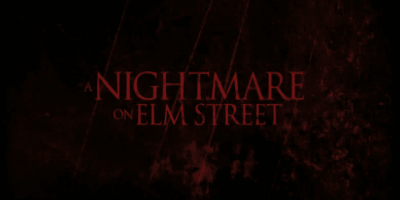 Der Spielautomat A Nightmare on Elm Street im 888 Casino