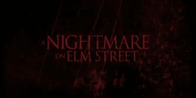 Der Spielautomat A Nightmare on Elm Street im 888 Casino
