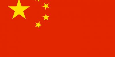 China und der illegale Glücksspielmarkt