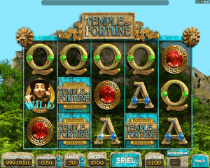 Der_Spielautomat_Temple_of_Fortune_von_Microgaming