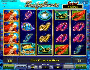 Der_neue_Lovely_Mermaid_Spielautomat_von_Novoline