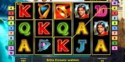Rings of Fortune im Stargames Casino