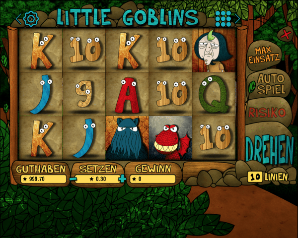 Booming_Games_Little_Goblins_Spielautomat