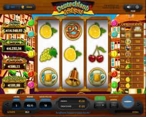 Der_Deutschland_Jackpot_Spielautomat_von_Oryx_Gaming