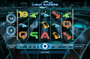 Der_Spielautomat_Light_Racers_von_Leander_Games