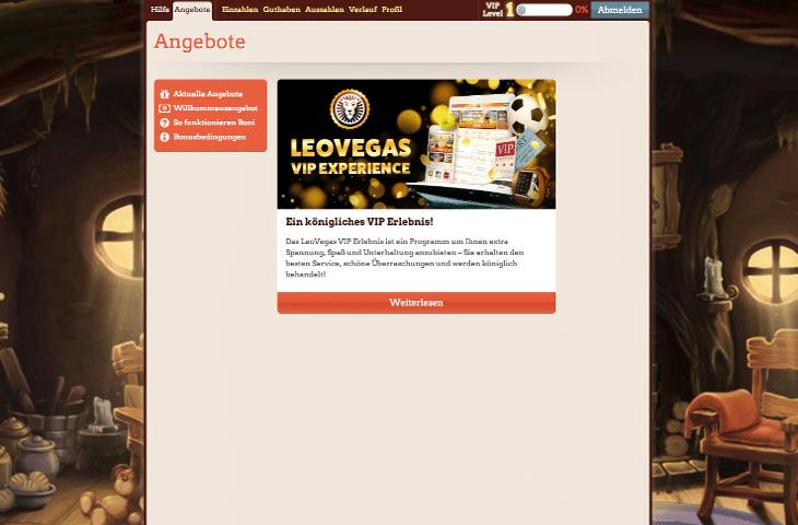 LeoVegas_Casino_Angebote