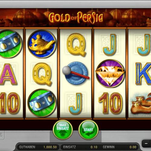 online casino echt geld bonus