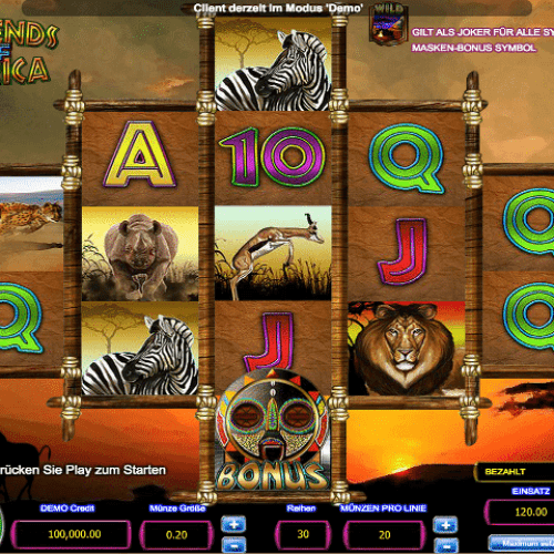 online casino neteller freispiele book of ra