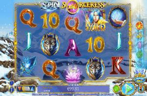 NextGen_Gaming_Spin_Sorceress_Spielautomat