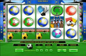 888_Holdings_Euro_Reels_Spielautomat