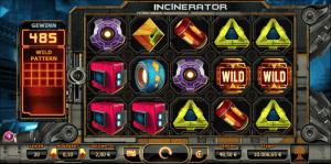 Yggdrasil_Incinerator_Spielautomat