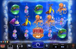 Yggdrasil_Reef_Run_Spielautomat