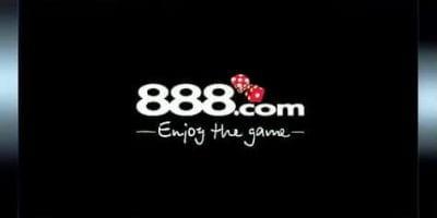 Bonus zum Valentinstag im 888.com