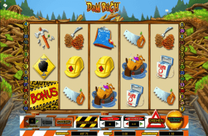 Leander_Games_Dam_Rich_Spielautomat
