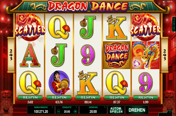 Microgaming_Spielautomat_Dragon_Dance