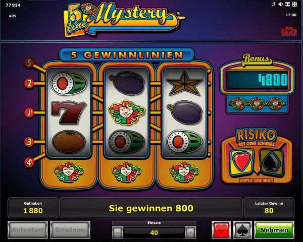 Novoline_5_line_Mystery_Spielautomat