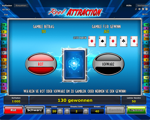 novoline casino online king casino