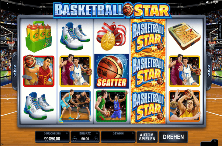 Basketball_Star_Spielautomat_von_Microgaming