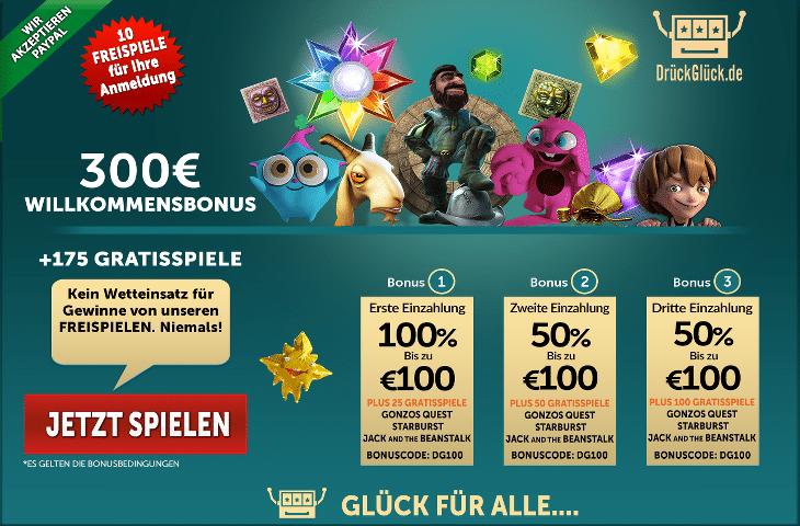 drueckglueck_bonus_neu