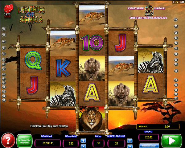 Legends_of_Africa_Spielautomat_von_Microgaming
