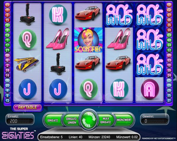 Net_Entertainment_The_Super_Eighties_Spielautomat