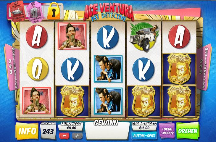Playtech_Ace_Ventura_Spielautomat